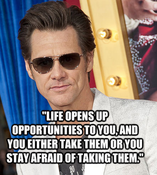 Jim-Carrey-quote-opportunity-1