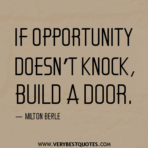 motivational-quotes-about-opportunity