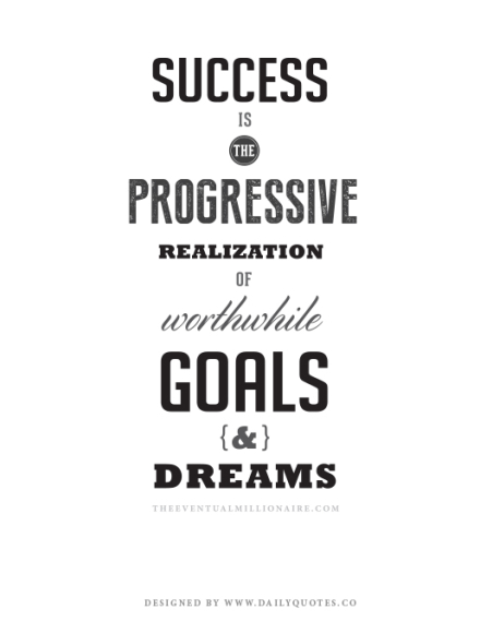 success__goals_quote-440x569