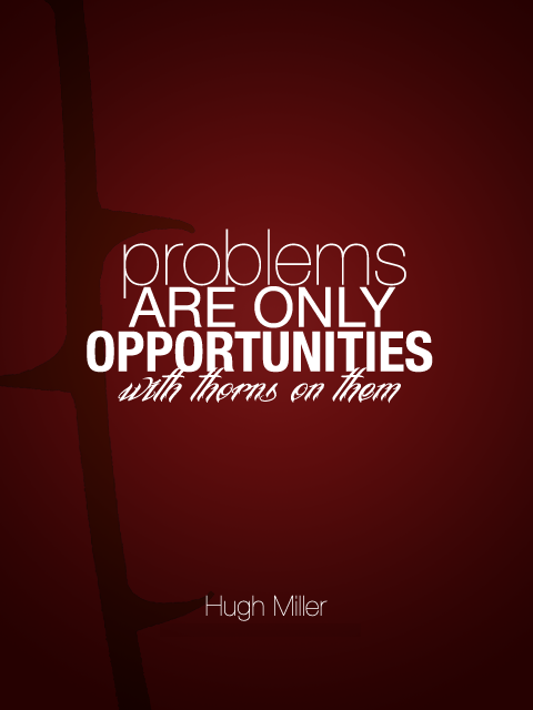 Best-quotes-about-Opportunity-753