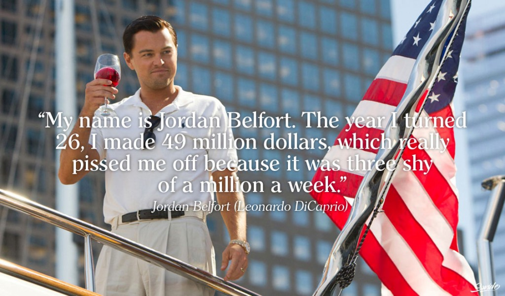 best-movie-quotes-oscars-2014-best-picture-nominees-the-wolf-of-wall-street