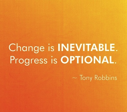 change-is-inevitable-picture-quote