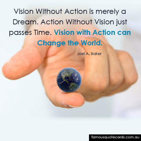 visionwithaction-quotecard.sized