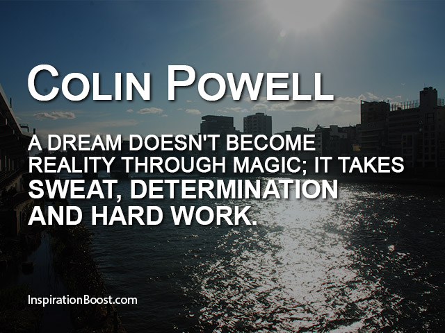 Colin-Powell-Dream-Quotes[1]