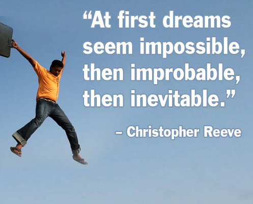christopher-reeve-quote-elite-class-secrets-flickr-photo-sharing