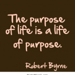 quote-the-purpose-of_4859-3-1