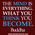 quotes_about_positive_thinking_buddha