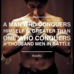 thai-fighter-quote